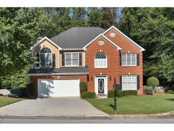 Photo of 560 Shyrewood Drive, Lawrenceville, GA 30043 (MLS # 5908947)
