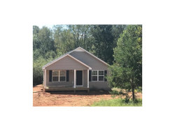 Photo of 575 Campbell Street, Cleveland, GA 30528 (MLS # 5909078)