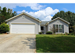 Photo of 1574 Brush Creek Drive, Winder, GA 30680 (MLS # 5909148)