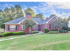 Photo of 219 Gold Crest Drive, Braselton, GA 30517 (MLS # 5909193)