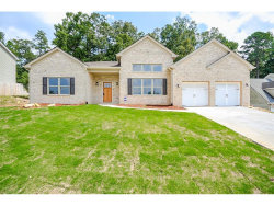 Photo of 4242 Donna Way, Lithonia, GA 30038 (MLS # 5909243)