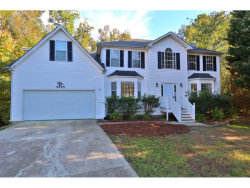 Photo of 2255 Rosewood Mill Court, Loganville, GA 30052 (MLS # 5909292)