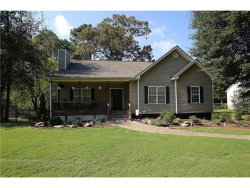 Photo of 9105 Freeland Road, Gainesville, GA 30506 (MLS # 5909630)