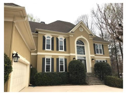 Photo of 1020 Palmetto Dunes Drive, Duluth, GA 30097 (MLS # 5909665)