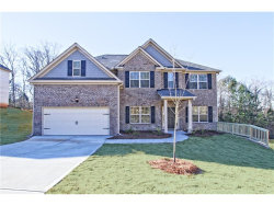 Photo of 6951 Annie Walk, Lithonia, GA 30038 (MLS # 5909690)