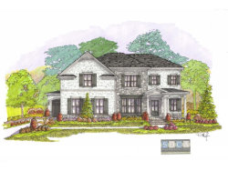 Photo of 8994 Fouts Road, Roswell, GA 30076 (MLS # 5909818)