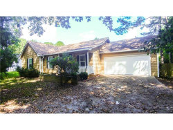 Photo of 3616 Lenora Church Road, Snellville, GA 30039 (MLS # 5909980)