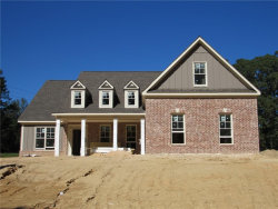 Photo of 3985 Old Friendship Road, Buford, GA 30519 (MLS # 5909991)