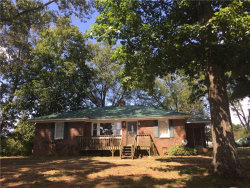 Photo of 603 Epperson Road, Canton, GA 30115 (MLS # 5910003)