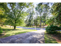 Photo of 4109 Howell Ferry Road, Duluth, GA 30096 (MLS # 5910106)