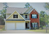 Photo of 2458 Radcliffe Court, Dacula, GA 30019 (MLS # 5910113)