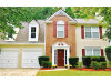 Photo of 1836 Wellborn Way SW, Marietta, GA 30008 (MLS # 5910119)