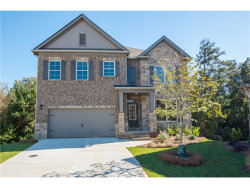 Photo of 3261 Meadow Lily Court, Buford, GA 30519 (MLS # 5910139)