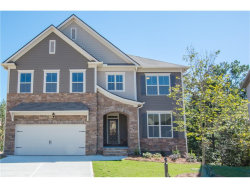 Photo of 3271 Meadow Lily Court, Buford, GA 30519 (MLS # 5910146)