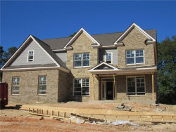 Photo of 3955 Old Friendship Road NE, Buford, GA 30519 (MLS # 5910195)