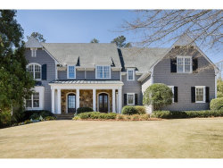 Photo of 4 Ball Mill Place, Sandy Springs, GA 30350 (MLS # 5910287)