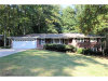 Photo of 2805 Pine Hill Drive, Kennesaw, GA 30144 (MLS # 5910289)