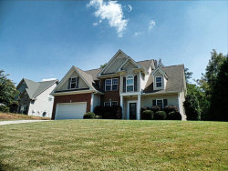 Photo of 4244 Mountain Ridge Road, Gainesville, GA 30506 (MLS # 5910353)