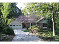 Photo of 821 Hillside Drive, Gainesville, GA 30501 (MLS # 5910689)