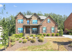 Photo of 5851 Kendrix Ridge Drive, Sugar Hill, GA 30518 (MLS # 5910775)