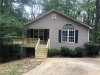 Photo of 5620 Lakeview Court, Gainesville, GA 30506 (MLS # 5910791)
