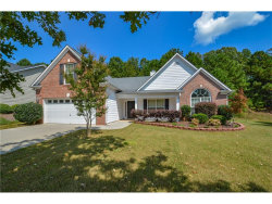 Photo of 3431 Southpointe Hl Drive, Buford, GA 30519 (MLS # 5910816)