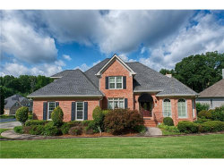 Photo of 7370 Brookstead Crossing, Duluth, GA 30097 (MLS # 5910926)