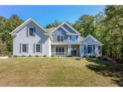 Photo of 2730 Riverfront Drive, Snellville, GA 30039 (MLS # 5910933)