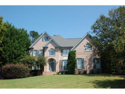 Photo of 1220 Thistle Gate Path, Lawrenceville, GA 30045 (MLS # 5910937)