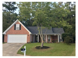 Photo of 2642 Freemans Walk Path, Dacula, GA 30019 (MLS # 5910951)