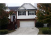 Photo of 5915 Hickory Springs Drive, Norcross, GA 30071 (MLS # 5910991)