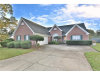 Photo of 6960 Timberbrooke Drive, Gainesville, GA 30506 (MLS # 5910993)
