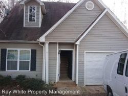 Photo of 4243 Chestnut Lake Avenue, Lithonia, GA 30038 (MLS # 5911013)