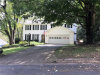 Photo of 930 Crab Orchard Drive, Roswell, GA 30076 (MLS # 5911024)