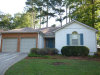 Photo of 2025 Towne Manor Drive NW, Kennesaw, GA 30144 (MLS # 5911066)