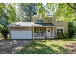 Photo of 1340 Grayland Hills Trail, Lawrenceville, GA 30046 (MLS # 5911099)