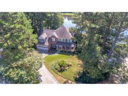 Photo of 1561 Brookwood Lake Drive, Snellville, GA 30078 (MLS # 5911158)