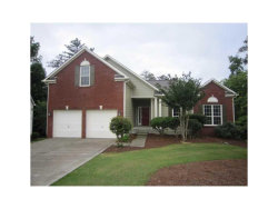 Photo of 2627 Adair Trail, Dacula, GA 30019 (MLS # 5911194)
