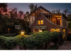 Photo of 768 Crestridge Drive, Atlanta, GA 30306 (MLS # 5911200)