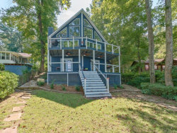 Photo of 8522 Lake Drive, Snellville, GA 30039 (MLS # 5911291)