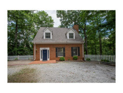 Photo of 3978 Pine Shore Circle, Gainesville, GA 30501 (MLS # 5911398)