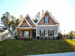 Photo of 209 Talga Glen, Waleska, GA 30183 (MLS # 5911709)