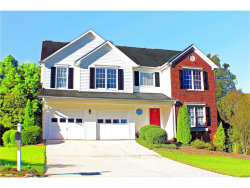 Photo of 3970 Riversong Drive, Suwanee, GA 30024 (MLS # 5911987)