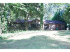 Photo of 4547 Town Crier Road SW, Lilburn, GA 30047 (MLS # 5912311)