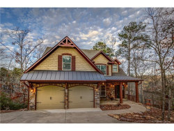 Photo of 117 Walnut Court, Waleska, GA 30183 (MLS # 5912706)