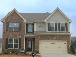 Photo of 305 Lanier Court, Hiram, GA 30141 (MLS # 5913147)