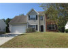 Photo of 1390 Brisbane Drive, Dacula, GA 30019 (MLS # 5913440)