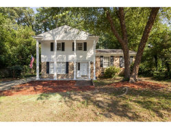 Photo of 2730 Eaton Place, Chamblee, GA 30341 (MLS # 5913978)