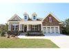 Photo of 7102 Boathouse Way, Flowery Branch, GA 30542 (MLS # 5914089)