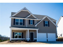 Photo of 35 Foggy Creek Lane, Hiram, GA 30141 (MLS # 5914229)